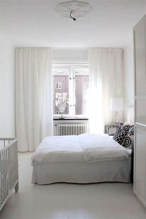 tenda finestra mansarda tende per finestra mansarda idee di design nella vostra casa