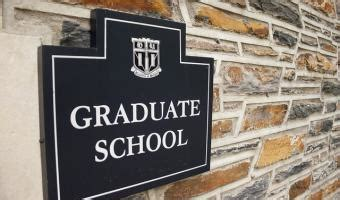 Of Mba Requirements by Admissions Duke Graduate School