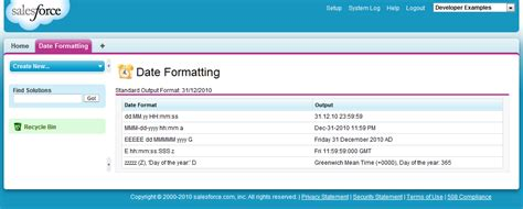 Format Date Grails Controller | the christopher alun lewis blog displaying different date