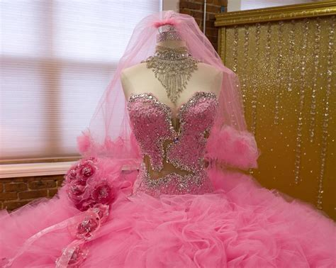 """17 Best images about """"My Big Fat American Gypsy Wedding"""