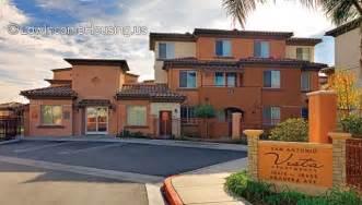 Apartments By Income In San Antonio Tx San Antonio Vista Apartments Montclair 10410 Pradera Ave