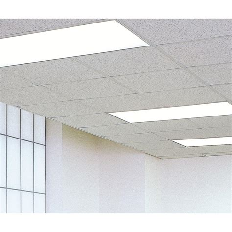 ceiling tiles home depot 2x2 ceiling tiles the home depot community