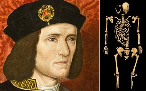 king richard iii are you visiting leicester for the reburial of king richard iii disabledgo news and