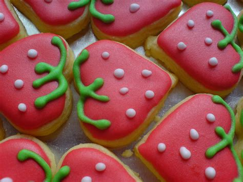 cara membuat bolu kukus karakter kartun pin resep enak bolu kukus jeruk genuardis portal cake on