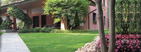 progettare giardino di casa progetto giardino di casa questioni di arredamento