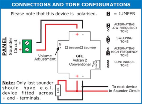 wiring diagram for alarm sounder 28 images cpx eng