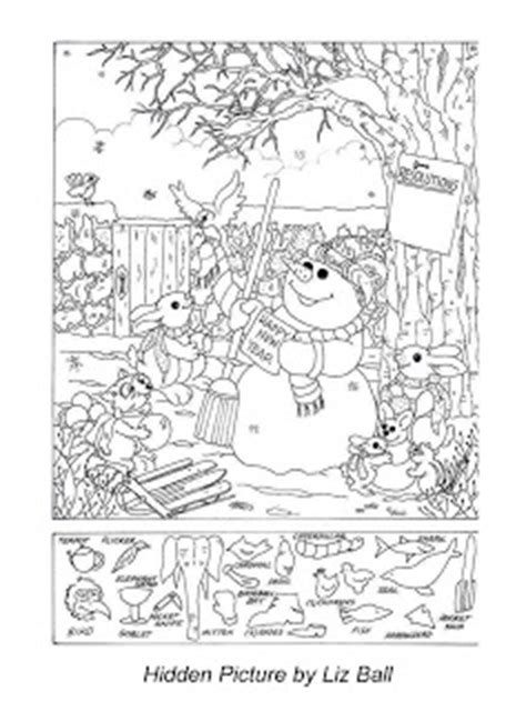 printable christmas hidden object games topsy turvy land activities coloring pages poetry and