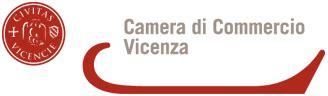 commercio vicenza made in vicenza servizi alle imprese made in vicenza