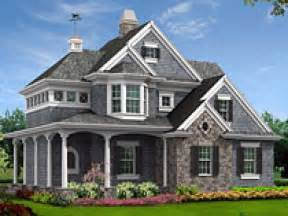 Cape House Plans Cape Cod House Plans New England House Plans New England