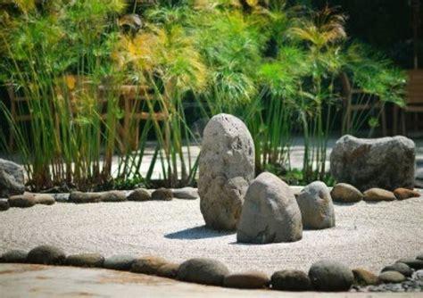 accessori giardino zen filosofia zen giardinaggio filosofia zen giardino
