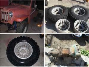 Tires For Sale On Craigslist Inland Empire Tires And Rims Ewillys Page 10