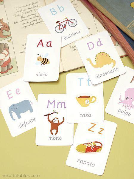 alphabet flash kids spanish 141143479x best 25 spanish alphabet ideas on spanish alphabet letters learn sign language and