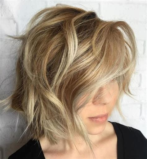hairstyles and color for fine hair 90 mind blowing short hairstyles for fine hair hairiz