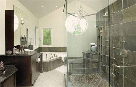 ensuite bathroom ideas 11 Bath Decors