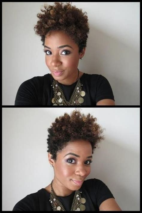 brazilian blowout twa natural african american 84 best images about hairstyle twa on pinterest