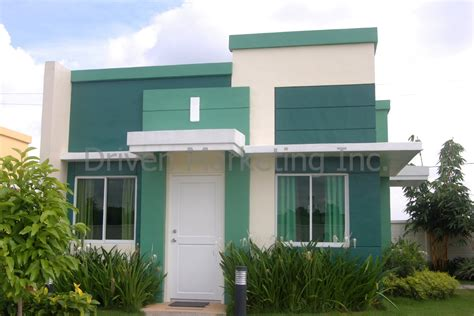 tips on house design philippines affordable modern house index of pictures washingtonplace stateland winfrey