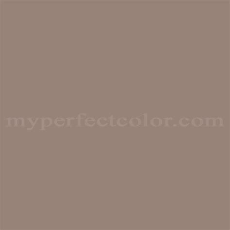 benjamin 2107 40 driftwood myperfectcolor