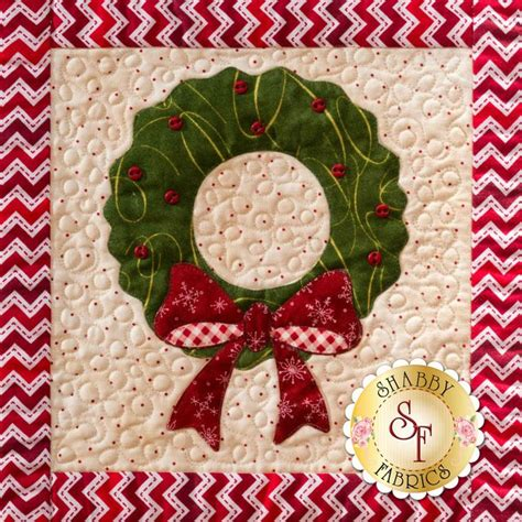219 best christmas wall hangings images on pinterest