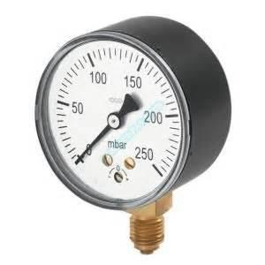 manometre pression eau robinet comparer 26 offres
