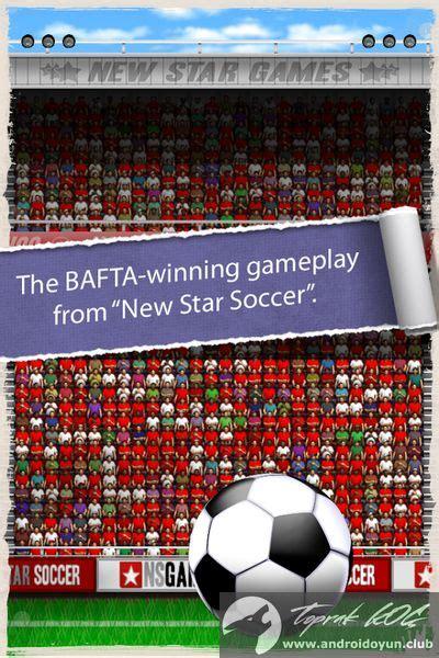 new soccer apk new soccer g story v1 0 apk