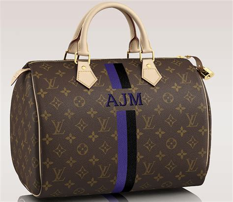 5 Reasons To Buy Louis Vuitton Speedy Bag by 5 Reasons Everyone Should Own A Louis Vuitton Speedy Bag