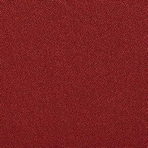 a765 maroon solid contract grade upholstery fabric
