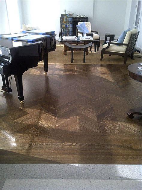 American Hardwood Flooring Association by Wood Flooring Species Grain Texture Mr Floor Chicago Il