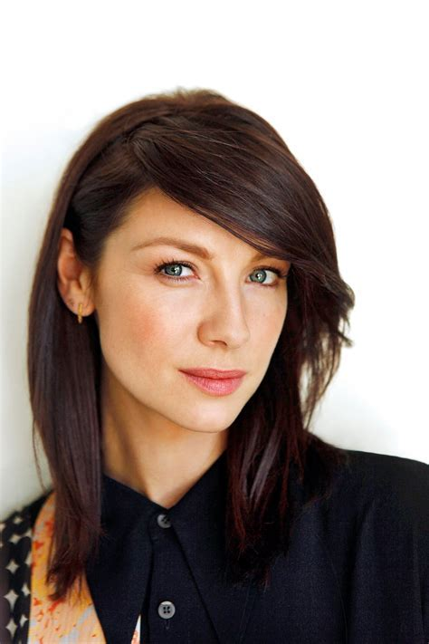 13  Caitriona Balfe wallpapers HD High Quality Resolution