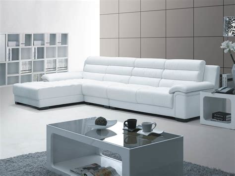moderne schlafcouch china sofa modern sofa leather sofa k 809 china sofa
