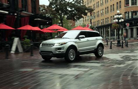 what is the most comfortable suv to drive most comfortable suvs suspensions autos post