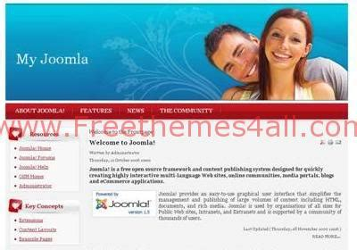 Cms Templates Drupal Templates Drupal Dating Theme Dating Website Template 34767 Dating Drupal Dating Template