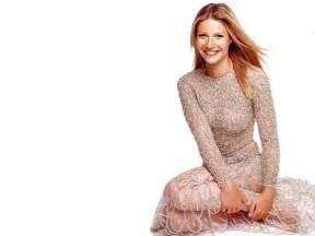 Gwyneth gwyneth gwyneth paltrow wallpaper 52831 fanpop