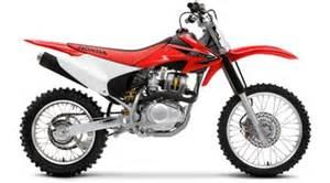 150 Honda Dirt Bike Kawasaki Dirt Bike 150