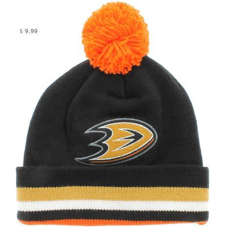 Cheap Nhl Beanies Knit Hats Sale Shop