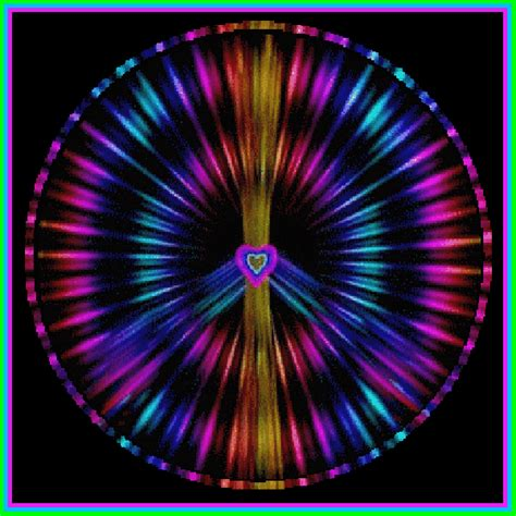 color for peace color flow from center peace sign gif 600 215 600
