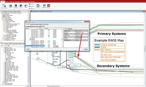 wiring system definition jeffdoedesign