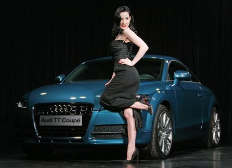 Audi Ingolstadt August Horch Str by 17 Best Images About Horch Cars On Pinterest Ingolstadt