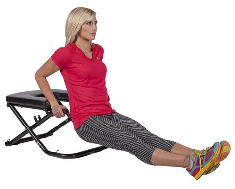 do inversion tables help back 109 best best inversion tables images on