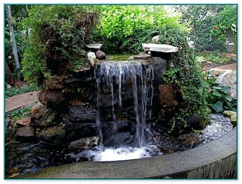 garden outdoor fountains clearance image gallery