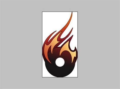stylish logo design photoshop 30 best collected photoshop logo design tutorials