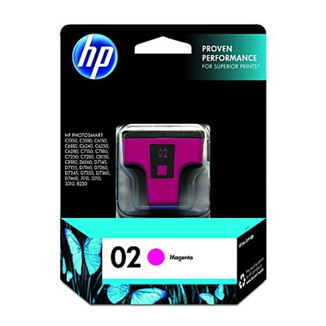 Hp 981y Black High Yield Original coupon for hp ink 2017 2018 best cars reviews