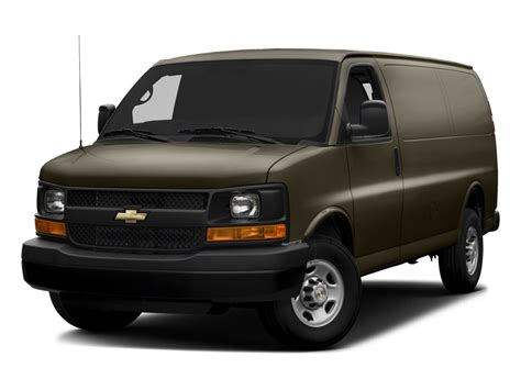 chevrolet express 2016 chevy express 2500 troy schenectady