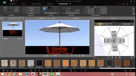 libreria sketchup como insertar objetos 3d en artlantis desde la librer 237 a de