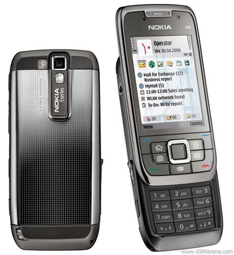 Casing Nokia E66 M E nokia e66 black www pixshark images galleries with