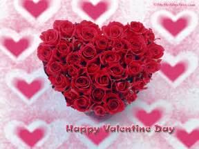 Valentinesday by Valentine S Day Valentine S Day Wallpaper 4060221 Fanpop