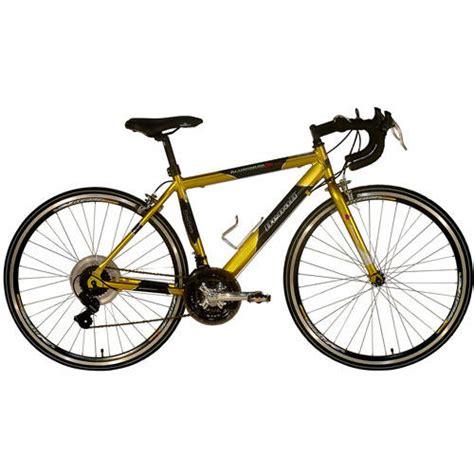 gmc denali 700c 19 quot s road bike walmart
