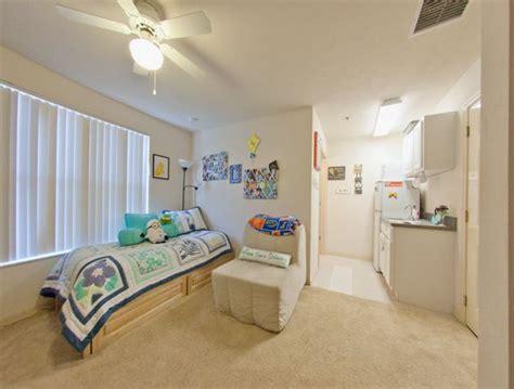 @dormsforgators Private Single Dorm with Kitchenette and ... Freshman Housing Uf