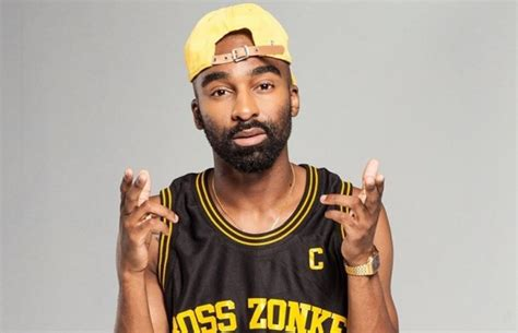 ricky rick sa rappers with their own merchandise part 1 sa hip hop mag