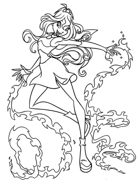 winx princess coloring pages 95 winx princess coloring pages winx club coloring