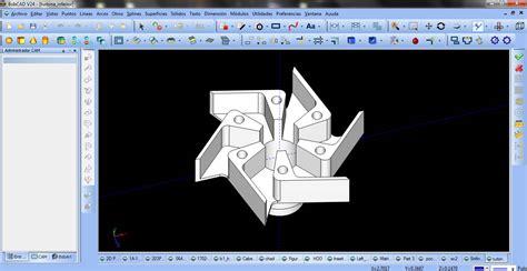 programas web cam cad cam program gratis kabelvinda v 228 ggmontage